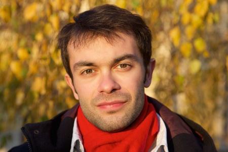 Francesco è un cartomante del centro di Cartomanzia Studio Futuro