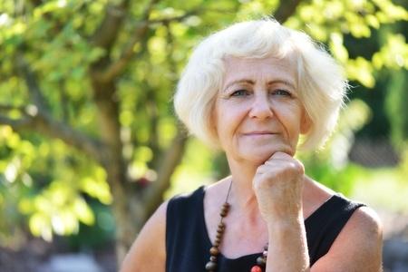 Giovanna è una cartomante del centro di Cartomanzia Studio Futuro