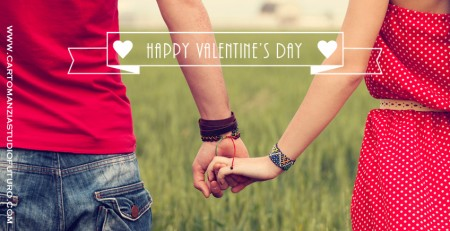 Buon San Valentino agli innamorati da Cartomanzia Studio Futuro. Auguriamo a tutti di trovare l'amore.