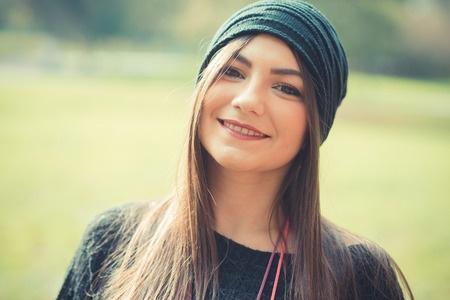 Valentina è una cartomante del centro di Cartomanzia Studio Futuro