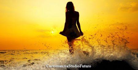Superare un trauma in amore