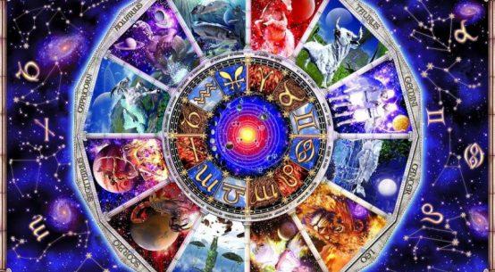 tarocchi e oroscopo segni zodiacali