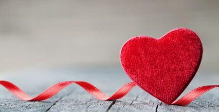 cartomanti dell'amore