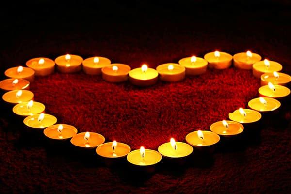 Perché rivolgersi a un oracolo per i ritorni d'amore