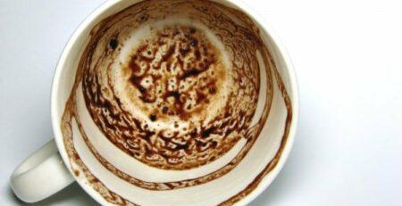 lettura fondi di caffe