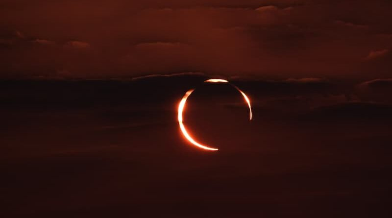 eclissi in astrologia
