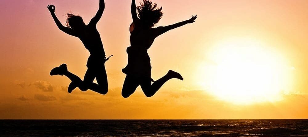 La cartomanzia per ritrovare la felicità