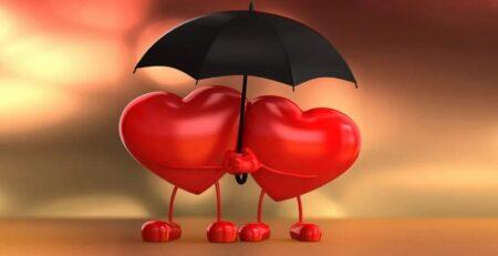 compatibilità in amore
