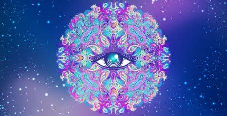 simboli esoterici