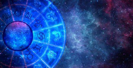 divinazione gratis